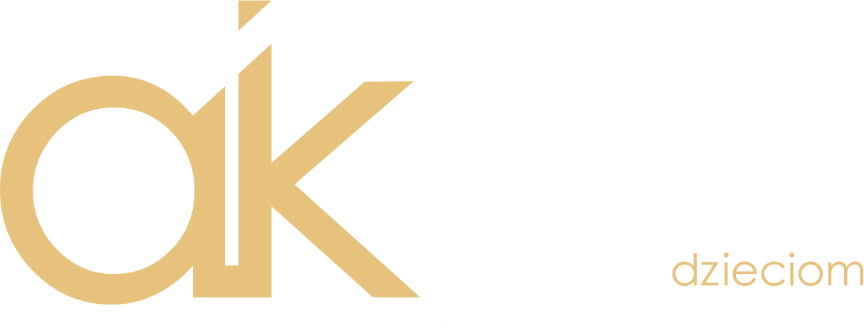Fundacja Autoklasa Dzieciom